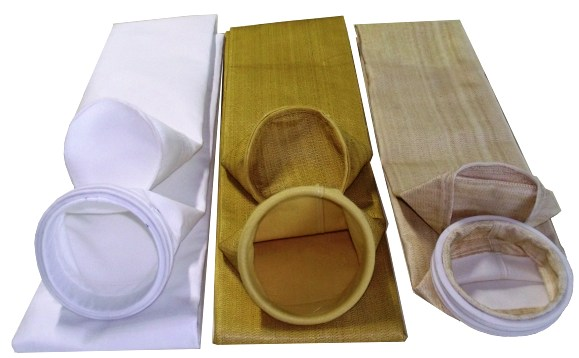 Dust Filter bags 1
