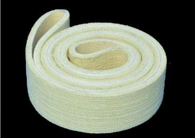 felt belt-000-50
